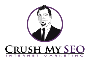 Denver-seo-professional